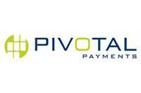 12150_pivotal_payments_255255255
