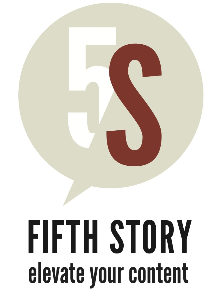 FifthStory