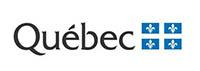 logo_quebec1